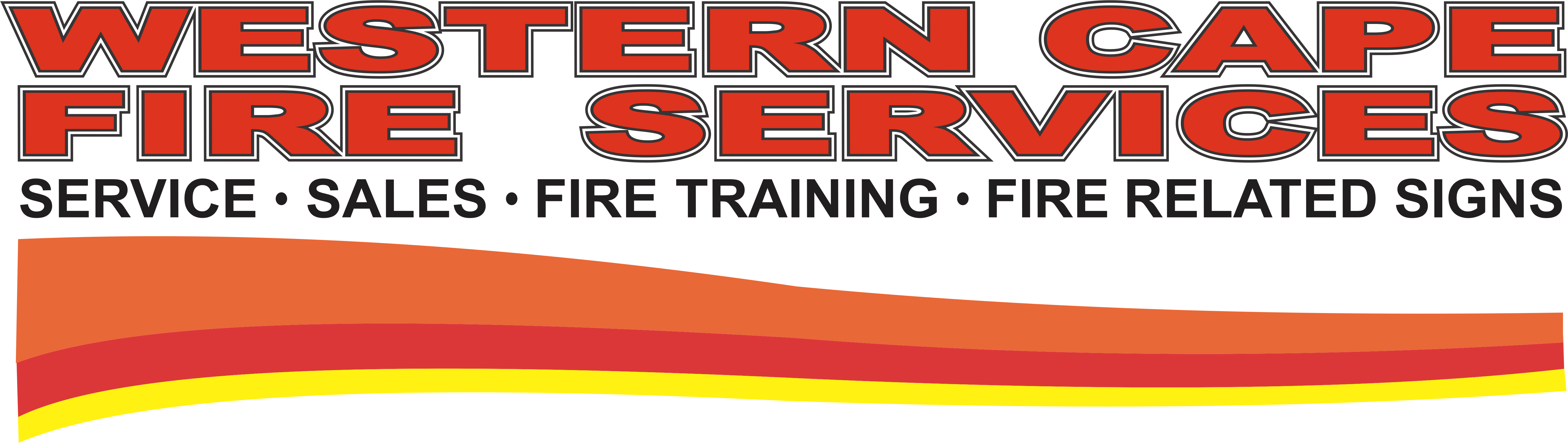 Western Cape Fire Services